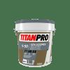 TitanPRO S50 4L